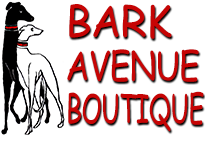 Bark Avenue Boutique